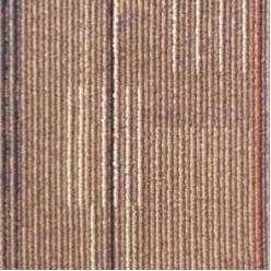 Ковровая плитка ESCOM Cube 8155