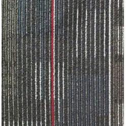 Ковровая плитка ESCOM Cube 8156
