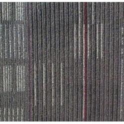 Ковровая плитка ESCOM Cube 8157