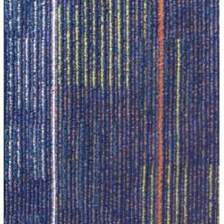 Ковровая плитка ESCOM Cube 8158