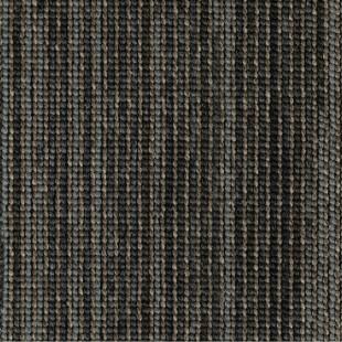 Ковровая плитка ESCOM Drift бежевая 49720