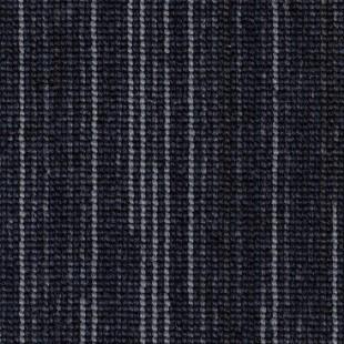 Ковровая плитка ESCOM Drift синяя 49760