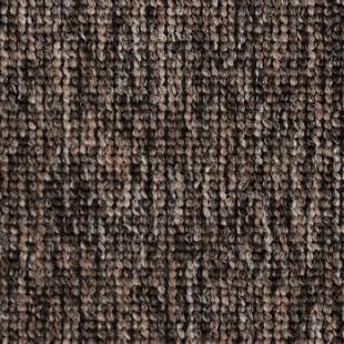 Ковровая плитка ESCOM Jetset светло-коричневая 49509
