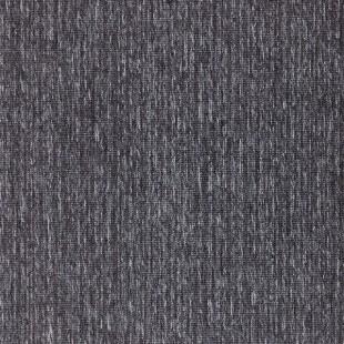 Ковровая плитка ESCOM Jetset черная 50650
