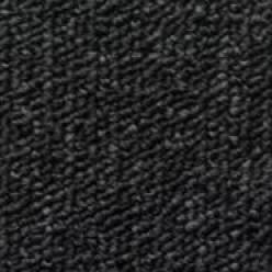Ковровая плитка ESCOM Nice 199
