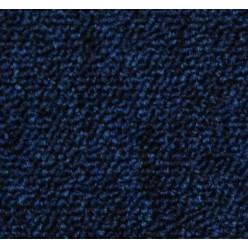 Ковровая плитка ESCOM Object 8811