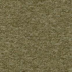Ковровая плитка ESCOM Object 2820