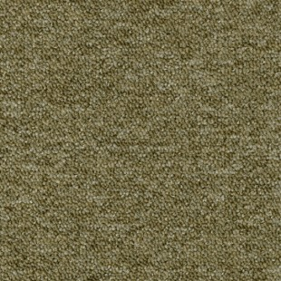 Ковровая плитка ESCOM Object зеленая 2820