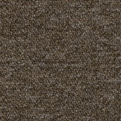 Ковровая плитка ESCOM Object 2822