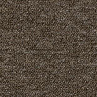 Ковровая плитка ESCOM Object бежевая 2822