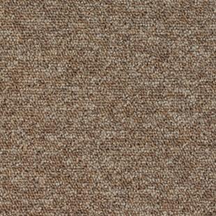 Ковровая плитка ESCOM Object бежевая 2823
