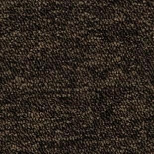 Ковровая плитка ESCOM Object серая 2831
