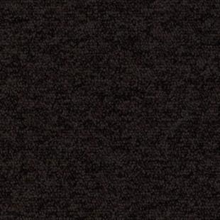 Ковровая плитка ESCOM Object темно-коричневая 2832
