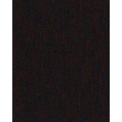 Ковровая плитка ESCOM Object 4385