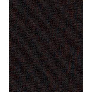 Ковровая плитка ESCOM Object темно-синяя 4385