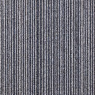 Ковровая плитка ESCOM Offline синяя 8811