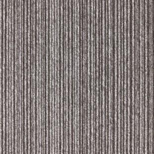 Ковровая плитка ESCOM Offline серая 9975