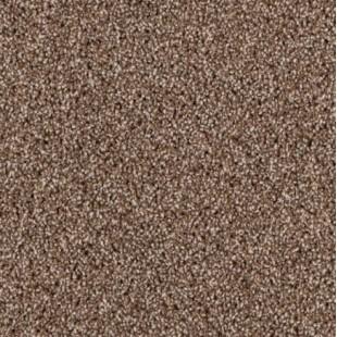 Ковровая плитка ESCOM Prestige коричневая 322
