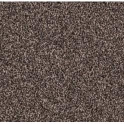 Ковровая плитка ESCOM Prestige 332
