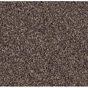 Ковровая плитка ESCOM Prestige коричневая 332