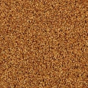 Ковровая плитка ESCOM Prestige оранжевая 348