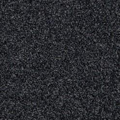 Ковровая плитка ESCOM Prestige 351