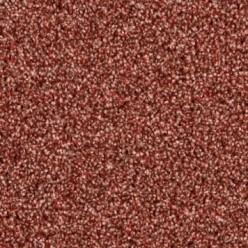 Ковровая плитка ESCOM Prestige 383