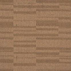 Ковровая плитка ESCOM Remix 5801