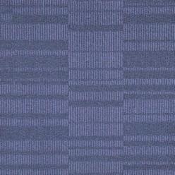 Ковровая плитка ESCOM Remix 5802