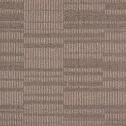 Ковровая плитка ESCOM Remix 5805