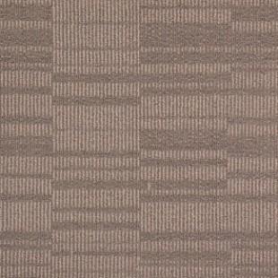 Ковровая плитка ESCOM Remix серая 5805