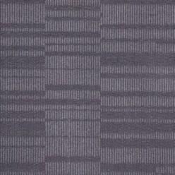 Ковровая плитка ESCOM Remix 5806