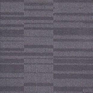 Ковровая плитка ESCOM Remix серая 5806
