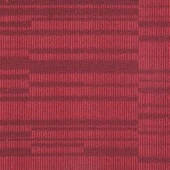 Ковровая плитка ESCOM Remix 5808