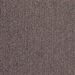Ковровая плитка ESCOM Rush 12001