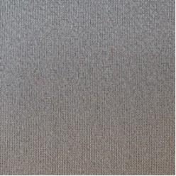 Ковровая плитка ESCOM Shadow 48220