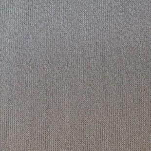 Ковровая плитка ESCOM Shadow серая 48220