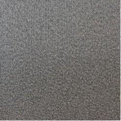 Ковровая плитка ESCOM Shadow 48224