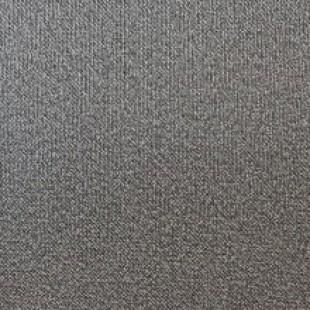 Ковровая плитка ESCOM Shadow серая 48224