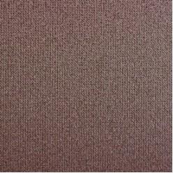 Ковровая плитка ESCOM Shadow 48230