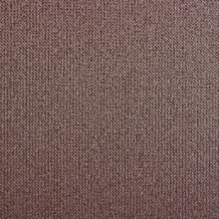 Ковровая плитка ESCOM Shadow красная 48230