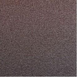 Ковровая плитка ESCOM Shadow 48232