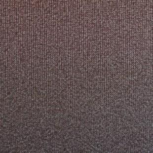 Ковровая плитка ESCOM Shadow серая 48232