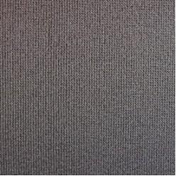 Ковровая плитка ESCOM Shadow 48233