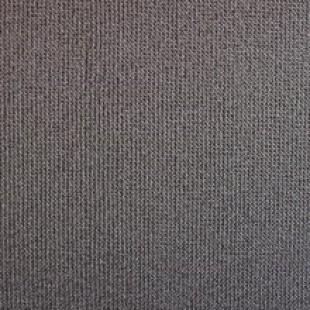 Ковровая плитка ESCOM Shadow серая 48233