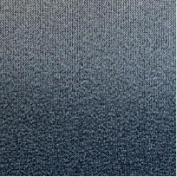 Ковровая плитка ESCOM Shadow 48242