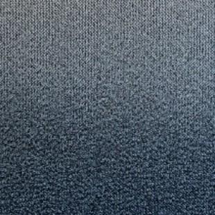 Ковровая плитка ESCOM Shadow синяя 48242