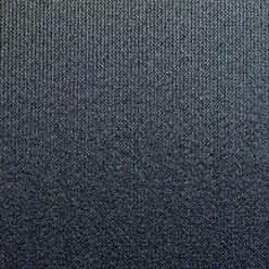 Ковровая плитка ESCOM Shadow 48250