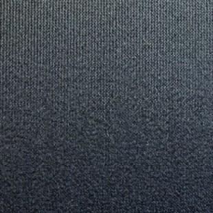 Ковровая плитка ESCOM Shadow серая 48250
