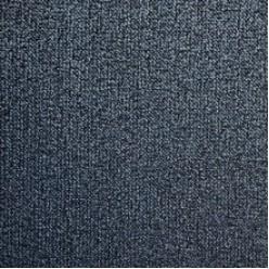 Ковровая плитка ESCOM Shadow 48251